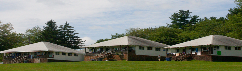 facilities-header