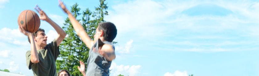 header-basketball