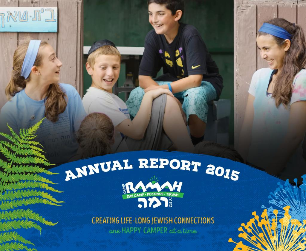 Annual Report 2015 cover-page-001