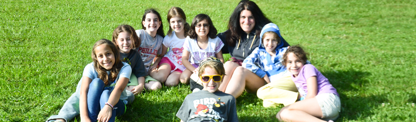 header-staff-with-campers