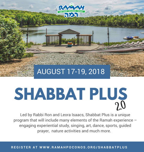Shabbat-Plus-with-Registration